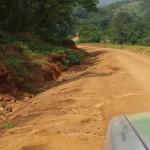 Tansania_Regenwaldroute