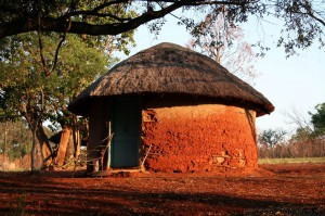 Africa-House_7357