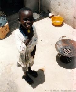 Afrika-Junge-2