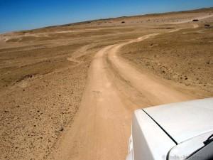 Afrika-Road_6425