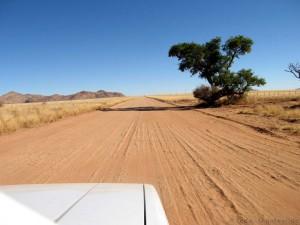 Afrika-Road_6511