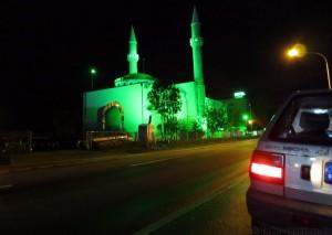 Moschee-beim-arabischen-Micraverkaeufer-Darmstadt