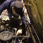 Andi-Motorraumcheck-0318