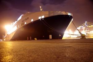 Frachter-Und-Antilim-1063_1