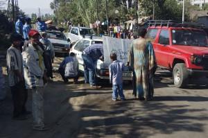 IMGP6393_Fahrt_mit_Hindernissen_SOS_Addis