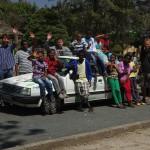 IMGP6635_Gruppenfoto_SOS_Addis