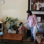 IMG_2801_Wohnzimmer_Einrichten_SOS-Addis