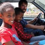 IMG_2917_SOS_Addis_Kids_Andi_Autofahren