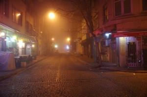 Istanbul-im-Nebel-0350-1