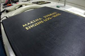Maschinen-Logbuch-1194