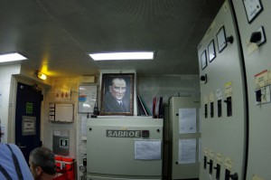 Maschinenkontrollraum-1192
