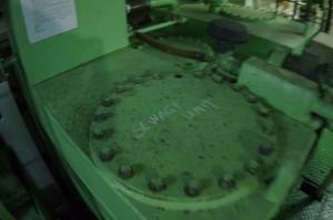 Maschinenkontrollraum-1216