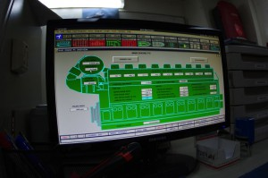 Maschinenkontrollraum-1251