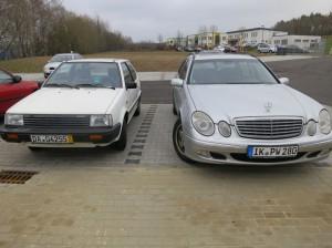 Micra-vs-Benz_0882_1