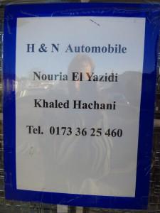 Nouria-Autohandel_0833_1