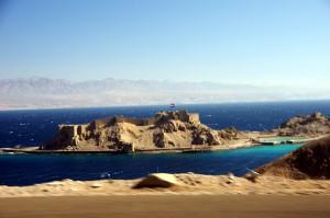 Sinai-1706