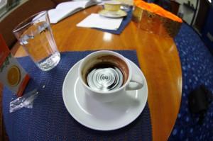 Vibrations-Kaffee-1294