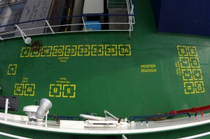 on-deck-1119
