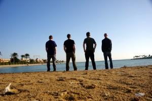 Aegypten--Hurghada-2234