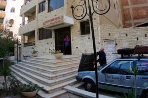 Aegypten-Hurghada-Pharao-Hotel-2192