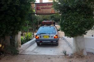 Aegypten-Hurghada-Pharao-Hotel-2202