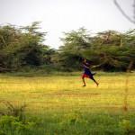 Amboseli-P8894