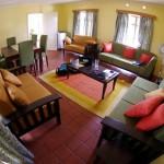 Amboseli-P9068
