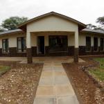 Amboseli-P9069