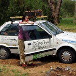 Amboseli-Kenia-Emel-Ugurcan-Ideengeberin-Kinderfragen-Projekt-P9079