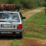 Kilimandscharo-Guesthouse-Amboseli-P9083