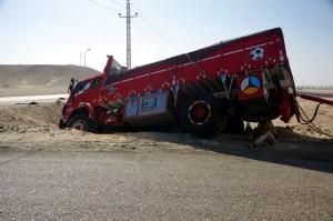Bremsenversagen-Richtung-Luxor-2364