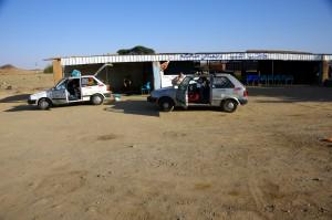 El-Beer-Sudan-3886