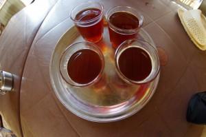 El-Beer-Tee-3912