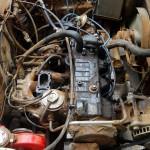Harare-Motor-ohne-Vergaser-1699