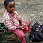 Harare-Simbas-Sohn-1691