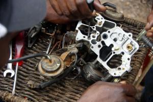 Harare-Vergaser-Einzelteile-1689