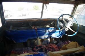 IMGP3328_Taxi_Wadi_Halfa