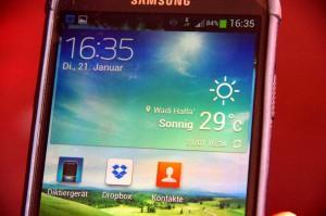 IMGP3473_Wadi_Halfa_Temperatur_21-01-2014