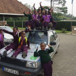IMGP9773_SOS_Arusha_Kids_Autodach