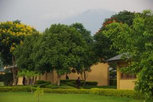 IMGP9812_SOS_Arusha_Schule