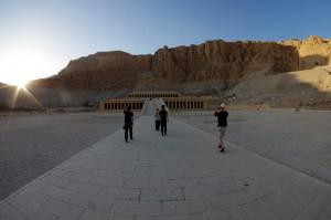 Luxor-Hatschepsut-2503