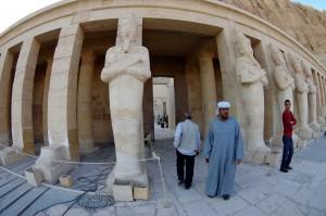 Luxor-Hatschepsut-Tempel-2509