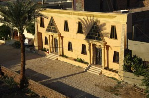 Luxor-Moses-Home-2482