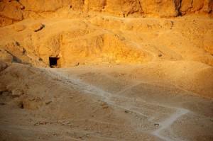 Luxor-Tal-der-Könige-2568