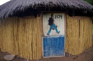 Mdokera-Beach-Camp-Malawi-P0631