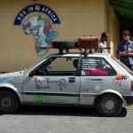 Micra-SOS-Kinderdorf-Addis-Abeba-Andi-Thomas-6587