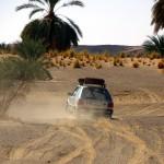 Micra-im-Sudan-auf-dem-Weg-zum-Nil-4094