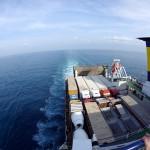 Mittelmeer-Frachter-1147