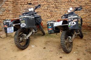 Motorrad-Reisende-P0366