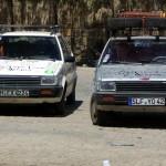 Nissan-beide-Front-6801
